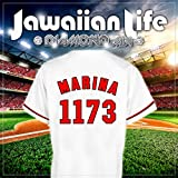 Jawaiian Life (Diamond Mix)