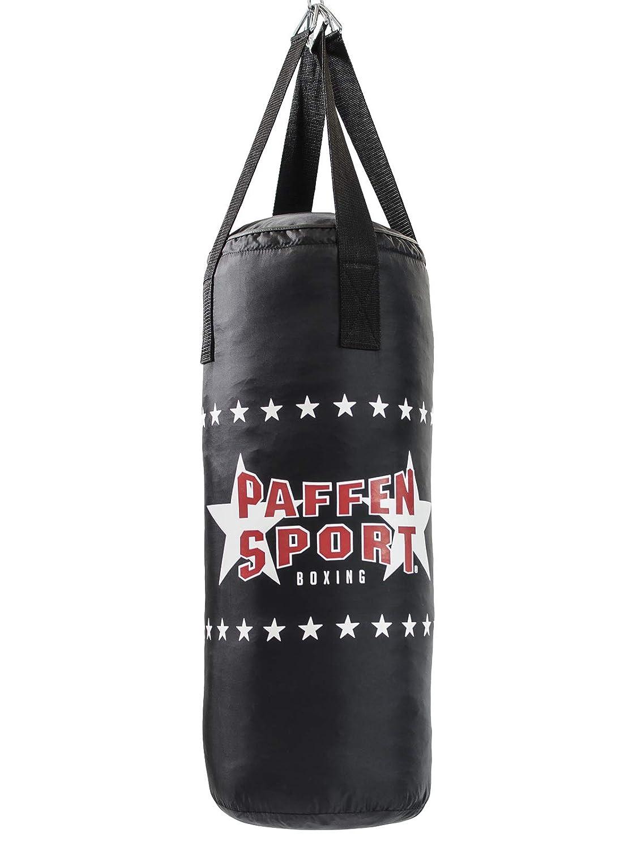 Paffen Sport JUNIOR Boxsack