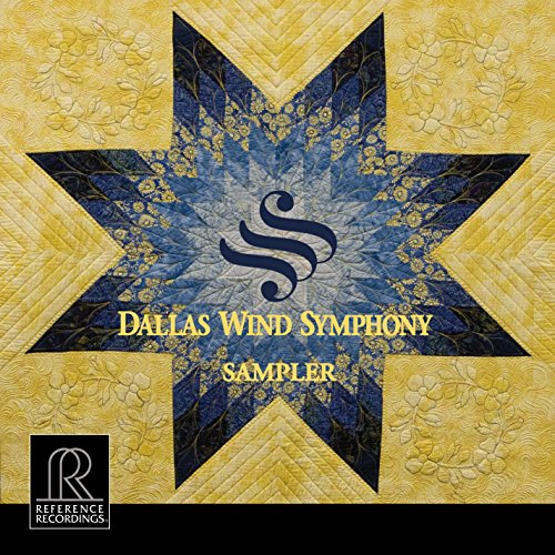 Die Parade der Zinnsoldaten, Op. 123 (Arr. J.J. Morrissey for Wind Ensemble)