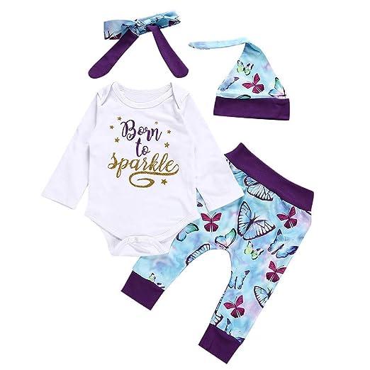 92eb15c91d32 Amazon.com  Sameno Baby Layette Set