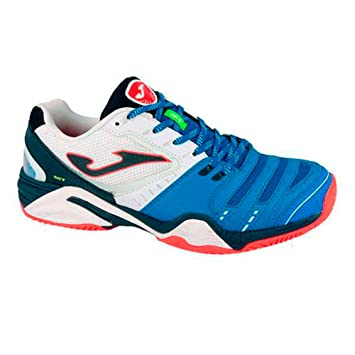 Joma T Set 704 Clay Royal: Amazon.es: Deportes y aire libre
