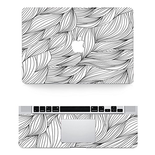 vati-leaves-removable-soft-protective-full-cover-vinyl-art-skin-decal-sticker-cover-for-apple-macboo