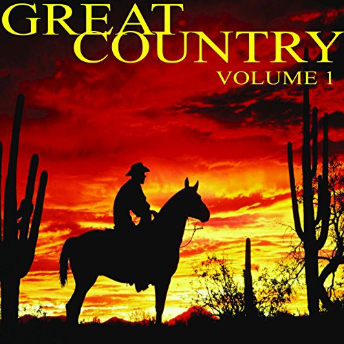 Great Country, Vol. 1