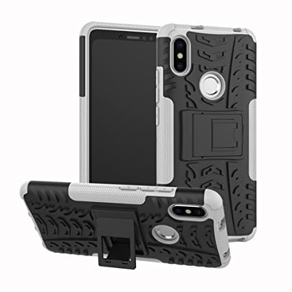 sogocool iphone xs max case