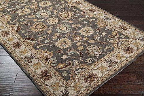 CAE1005-1215 Surya Rug | Caesar Collection ()