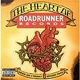 Heart of Roadrunner Records