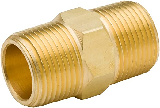 """MALLEABLE 3//8/"""" 90° Male x F Short Turn Equal Black NEW Plumbing  BENDS"""