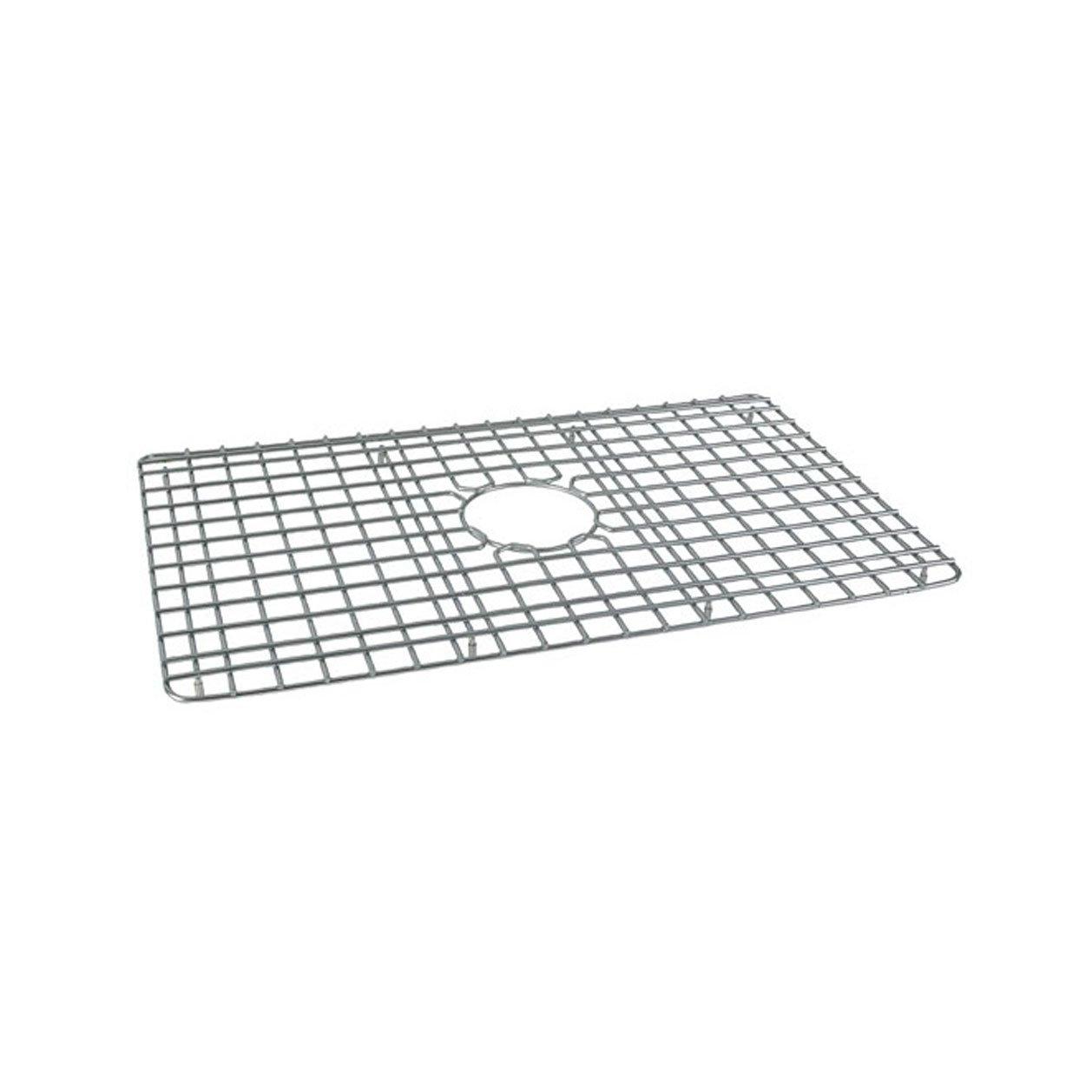 Franke PS12-36C Professional Series Bottom Sink Grid for PSX110138
