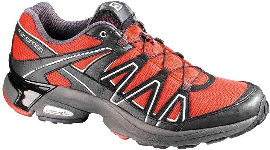 Salomon XT Pulse Trail Schuh Herren