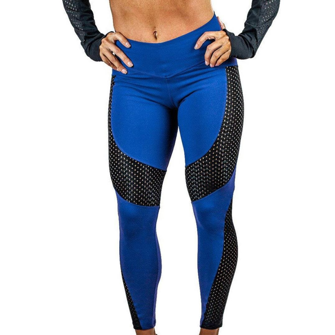 1906962a94 ☀It is very unique and breathable ·Leggings black leggings with skirt  leggings for women leggings for men leggings depot leggings plus size  leggings for ...