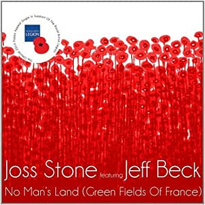 No Man's Land-Official 2014 Poppy Appeal