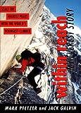 Within Reach, Mark Pfetzer, 0525460896
