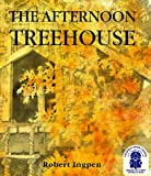 Afternoon Treehouse, Robert Ingpen, 1887734406