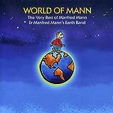 World of Mann: Very Best of Manfred Mann