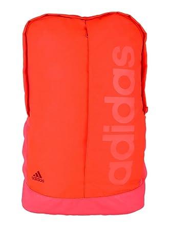 0b58b287ae adidas LIN Per Polyester Backpack