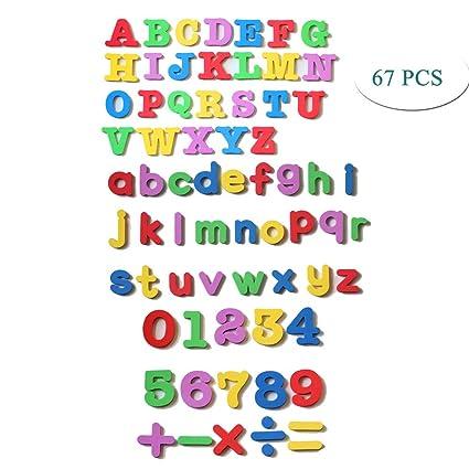 Alphabet rencontres c idées