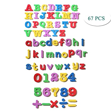 Resultado de imagen de imagen de palabras para imprimir