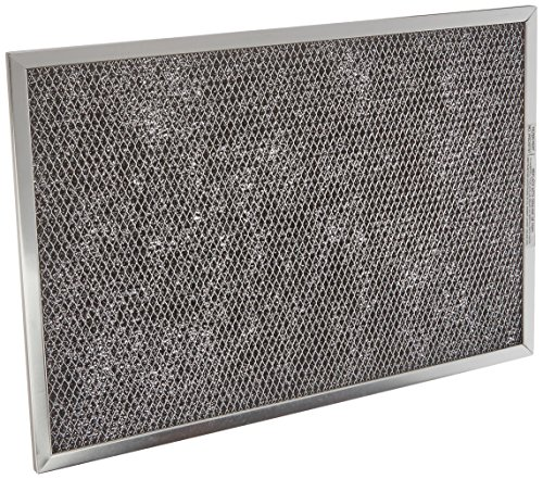 general-electric-wb2x9761-microwave-charcoal-filter