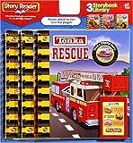 Tonka, Publications International Ltd., 141273049X