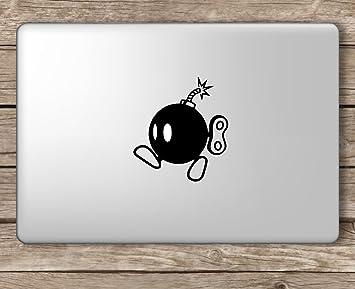 amazon co jp mario bombスーパーマリオbrothers apple macbook