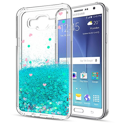 samsung phone cases for girls - 4