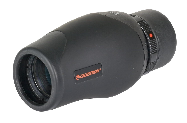 Celestron spektiv outland 6x30 monokular: amazon.de: kamera