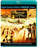 Mystery Of The Nile (Large Format)  (Bilingual) [Blu-ray]