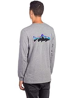 Hemden & T-Shirts Angelsport Balzer MK Adventure T-Shirt Gr.L