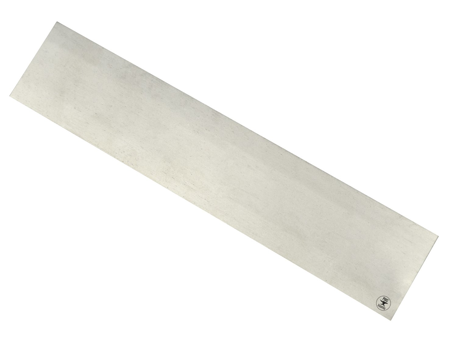 Soft Silver Soldering Sheet Plate Size .010'' x 1'' x 5'' DWT Tool for Jewelry Making and Repair