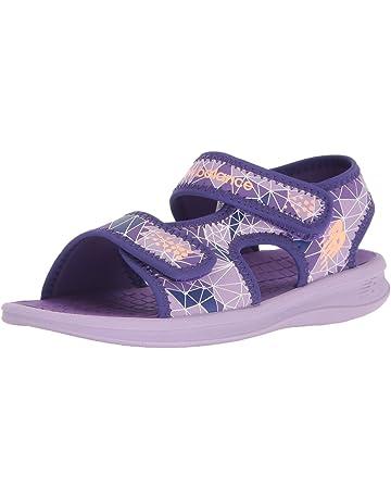 d48ef99094b4 New Balance Kids  Sport Sandal Water Shoe