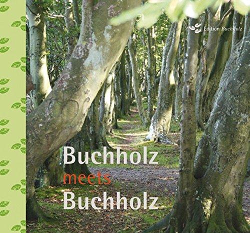 Buchholz meets Buchholz