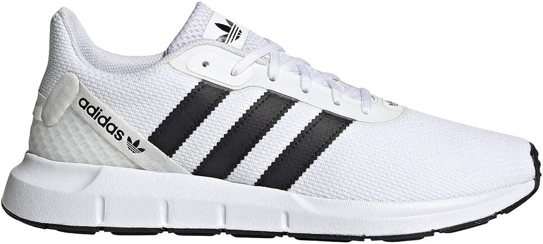 adidas Swift Run 2.0, Basket Homme: : Chaussures et