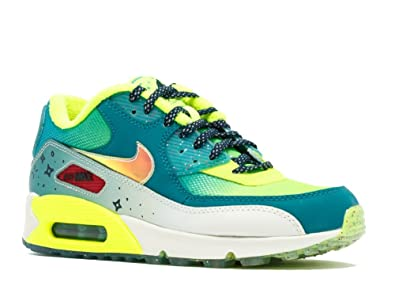 NIKE WMNS Air Max 90 PRM DB - US 5W