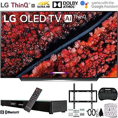 lg-oled55c9pua-55-c9-4k-hdr-smart-1