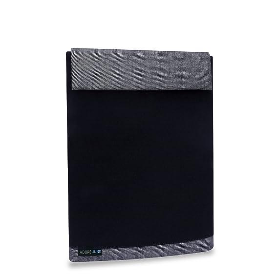 Adore June Bold - Funda para Lenovo Yoga Tab 3 Pro 10