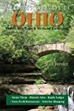 Backroads and Byways of Ohio, Matt Forster, 1581572034
