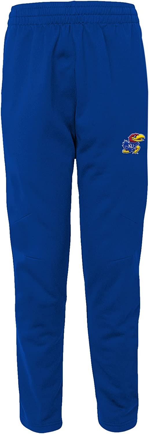X-Large Team Color NCAA Missouri Tigers Mens Outerstuff First String Field Pant