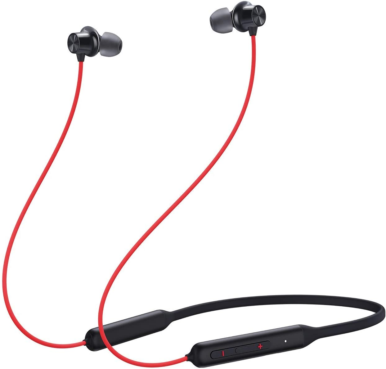 Bluetooth Earphone Price
