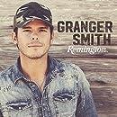 Granger Smith Remington Amazoncom Music