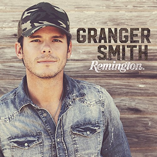 Granger Smith: Remington