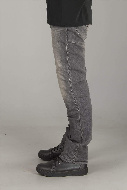 Revit Philly 2 Lf Jeans 31 Grau L34 Auto