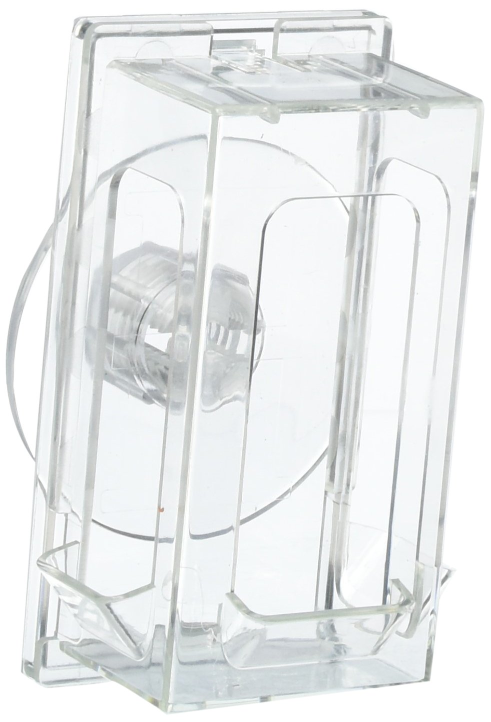 Creative Foraging Systems+E487 CFS Vertical Holder Pet Feeder, Small