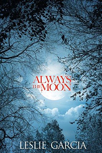 Always the Moon