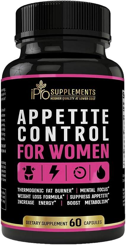 appetite control diet pills