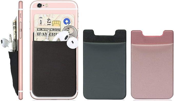 Amazon.com: calcomanía de teléfono celular tarjeta ...