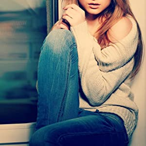 Meredith Clarke