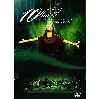 dvd atrios do rei