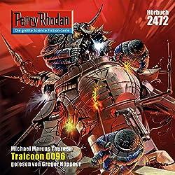 Traicoon 0096 (Perry Rhodan 2472)