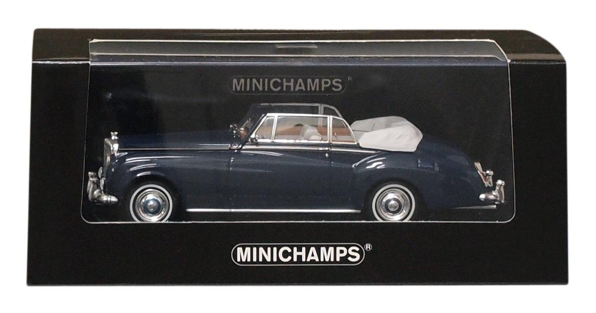 70% de descuento Minichamps Modelo a escala escala escala Aviones (436139960)  mejor vendido
