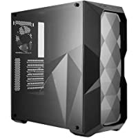 Gabinete Masterbox Cooler Master, 30329, Outros Componentes
